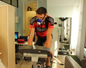 muscoli pedalata