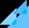 motivo_triangoli