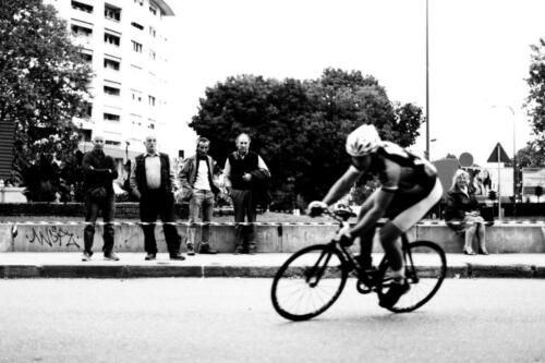 godsavethecyclists--01