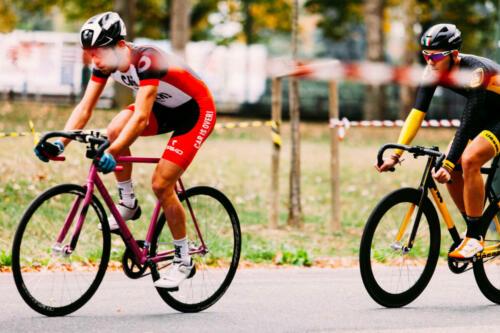 godsavethecyclists--03