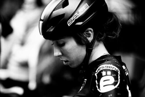 godsavethecyclists--05