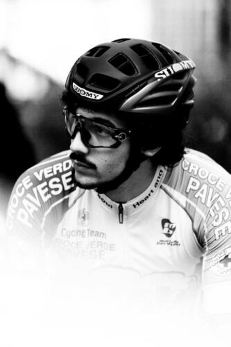 godsavethecyclists--07