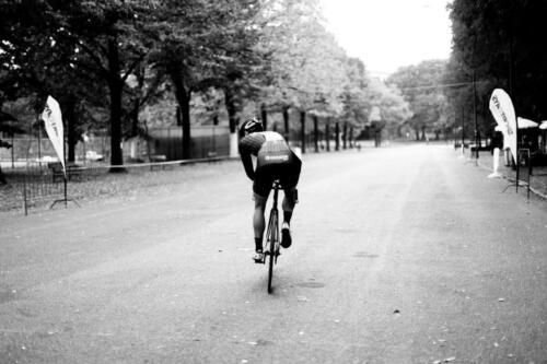 godsavethecyclists--08