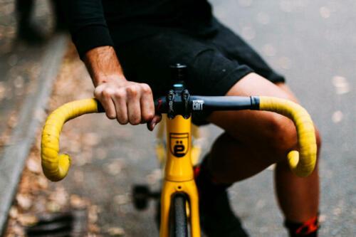 godsavethecyclists--09