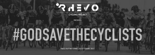 godsavethecyclists--10