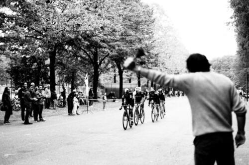 godsavethecyclists--11