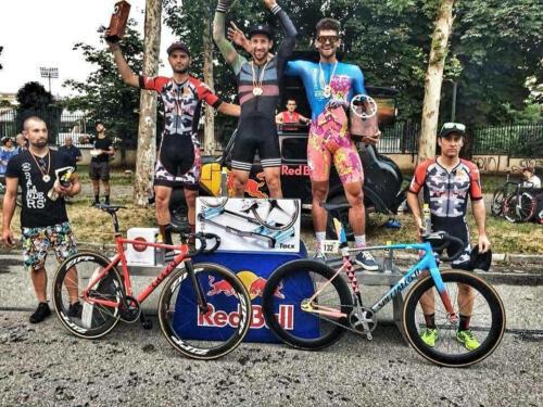 godsavethecyclists--14