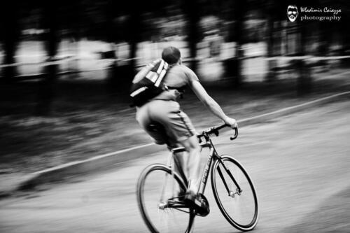 godsavethecyclists--15