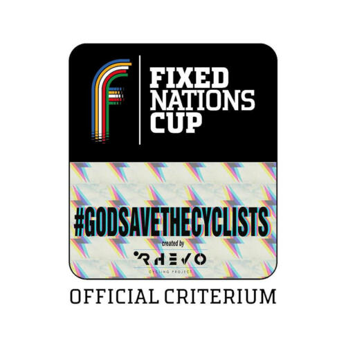 godsavethecyclists--18