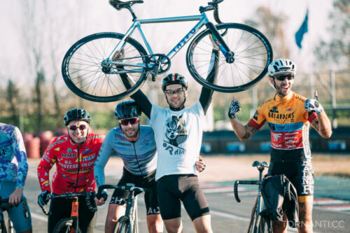 godsavethecyclists--21