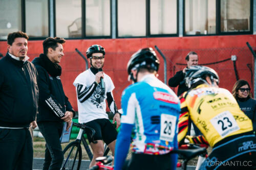 godsavethecyclists--22