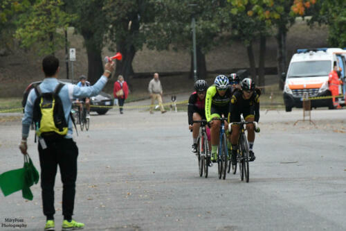 godsavethecyclists--25